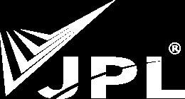 JPL-一般社団法人 日本パルスレーザー振興協会-